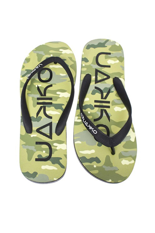 Εικόνα της Flip Flops