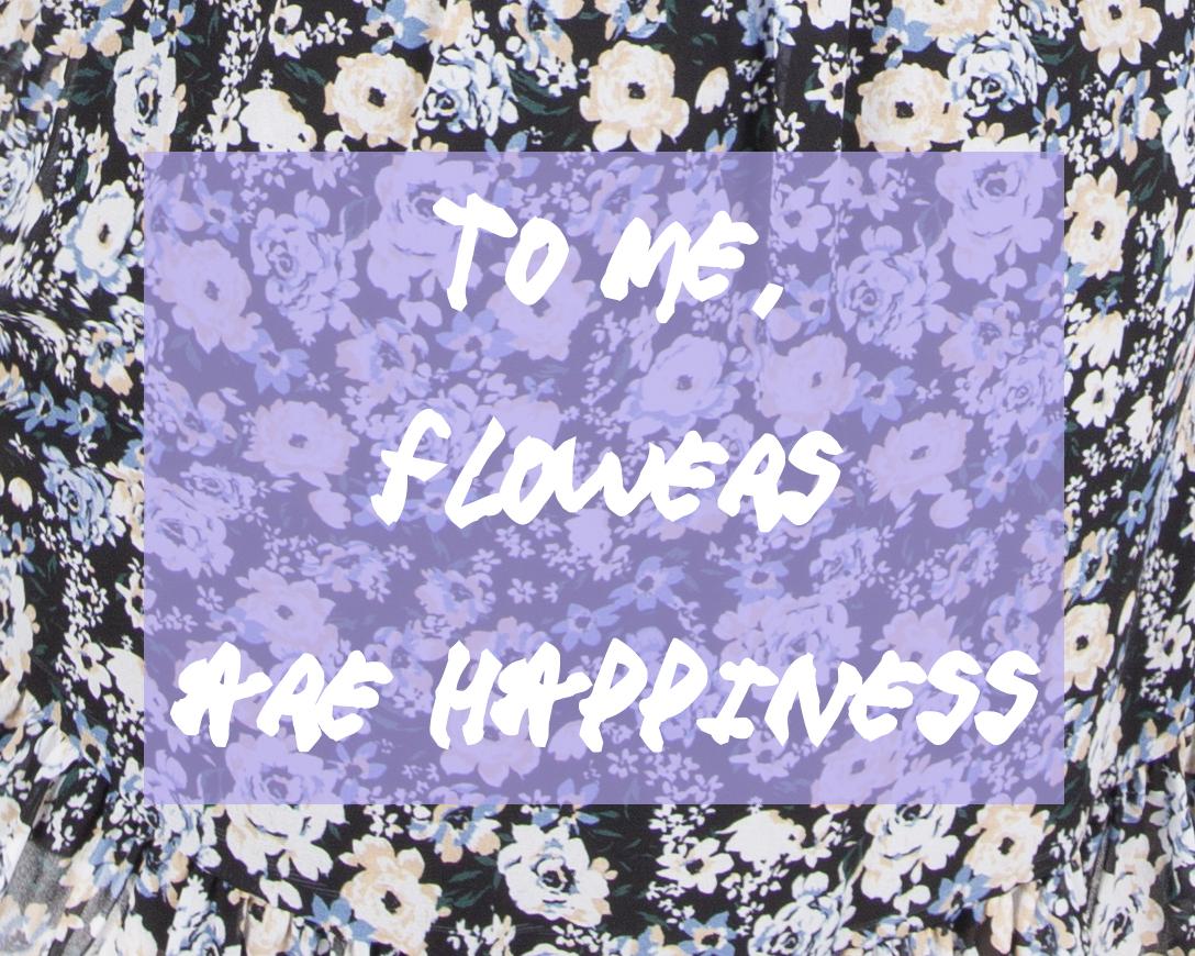 Εικόνα για την κατηγορία Floral dresses spring 2020