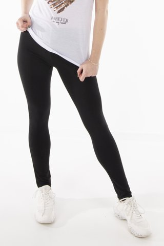 Picture of Limitless Contour Collection Leggings