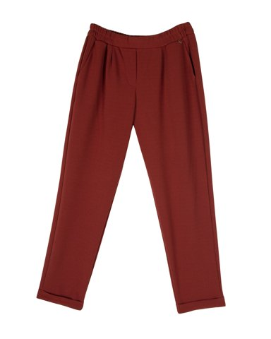 Picture of Women's Trousers Envy in Ekai