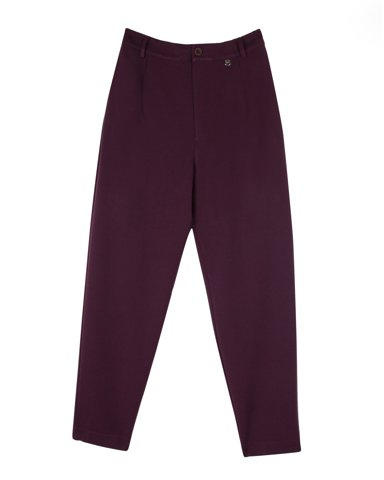 Picture of Women's Trousers Envy in Bordeaux
