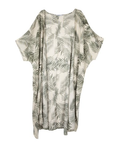 "Picture of Printed Long Sleeve Tunic ""Ayla"""