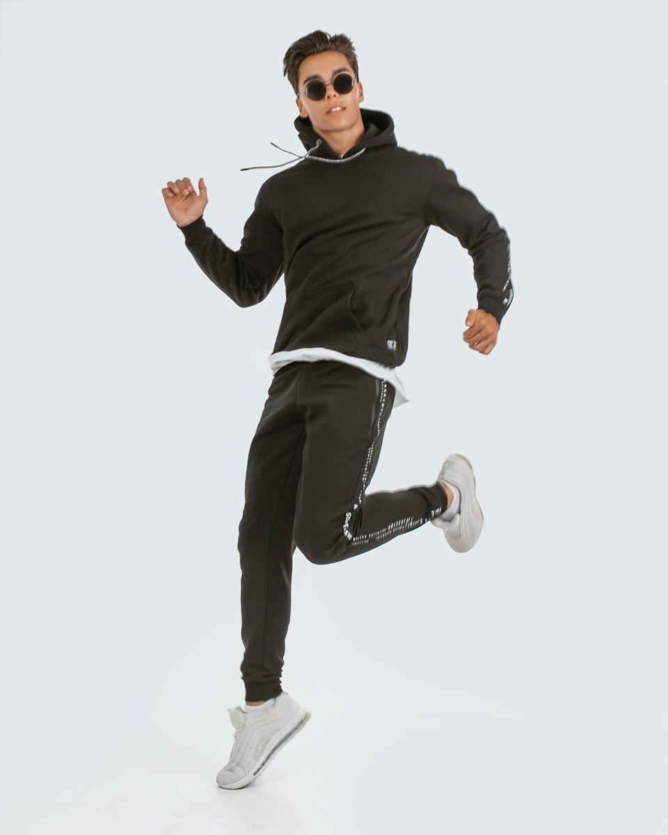 Picture of Activewear Passion