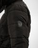 """Picture of Women's Jacket """"Amber"""" in Black"""