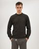 Picture of Men's Basic Sweater  in Antra
