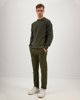 Picture of Men's Basic Sweater  Khaki