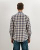 Picture of Men's Checked Shirt (Pt.1)