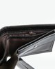 Picture of Men's Wallet F-(Q2011) Black