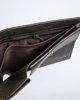 Picture of Men's Wallet F-(Q2043) Brown