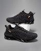 Ανδρικά Αθλητικά Παπούτσια σε Μαύρο