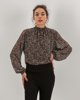 "Picture of Women's Diverse Top ""Lini"""