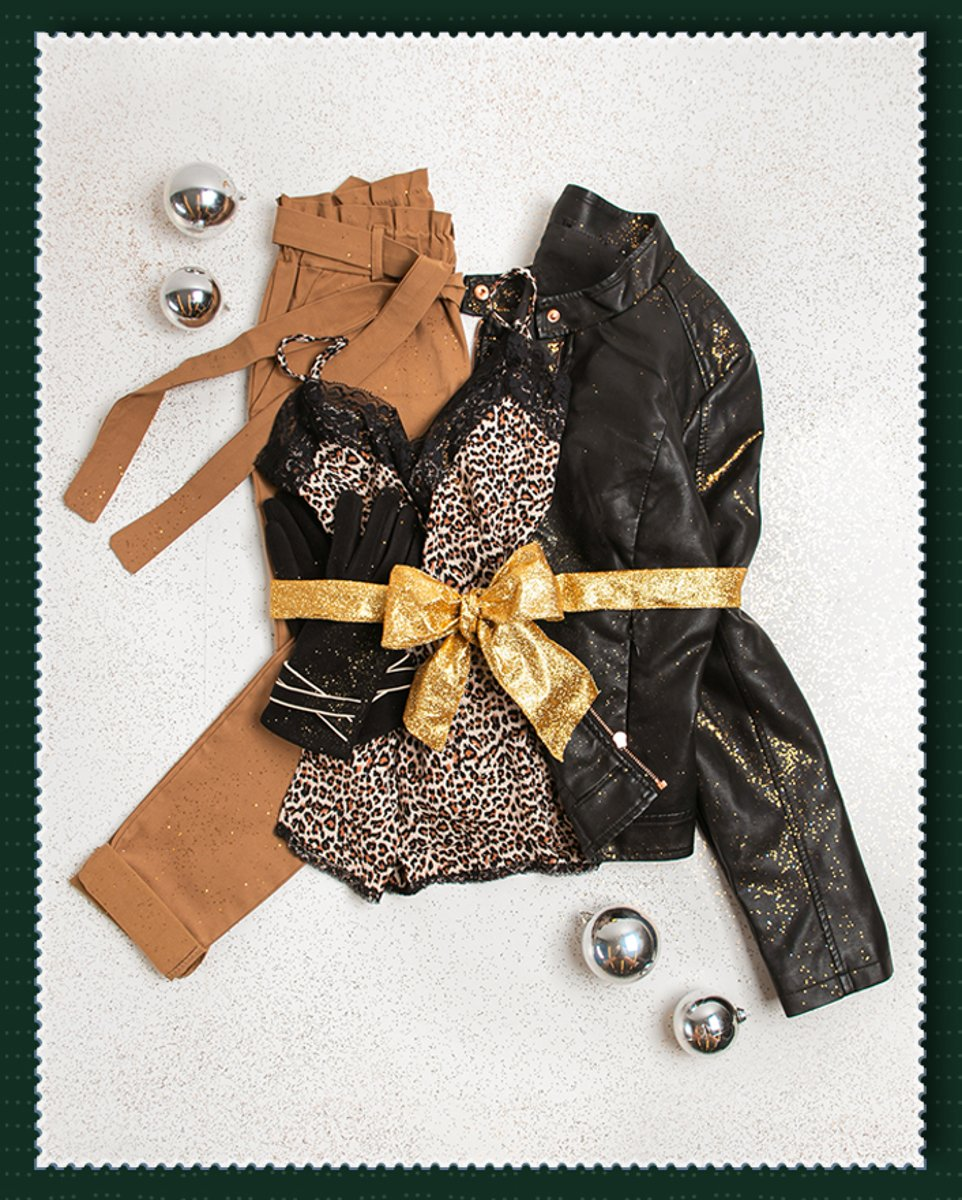 Gifts Casual Style