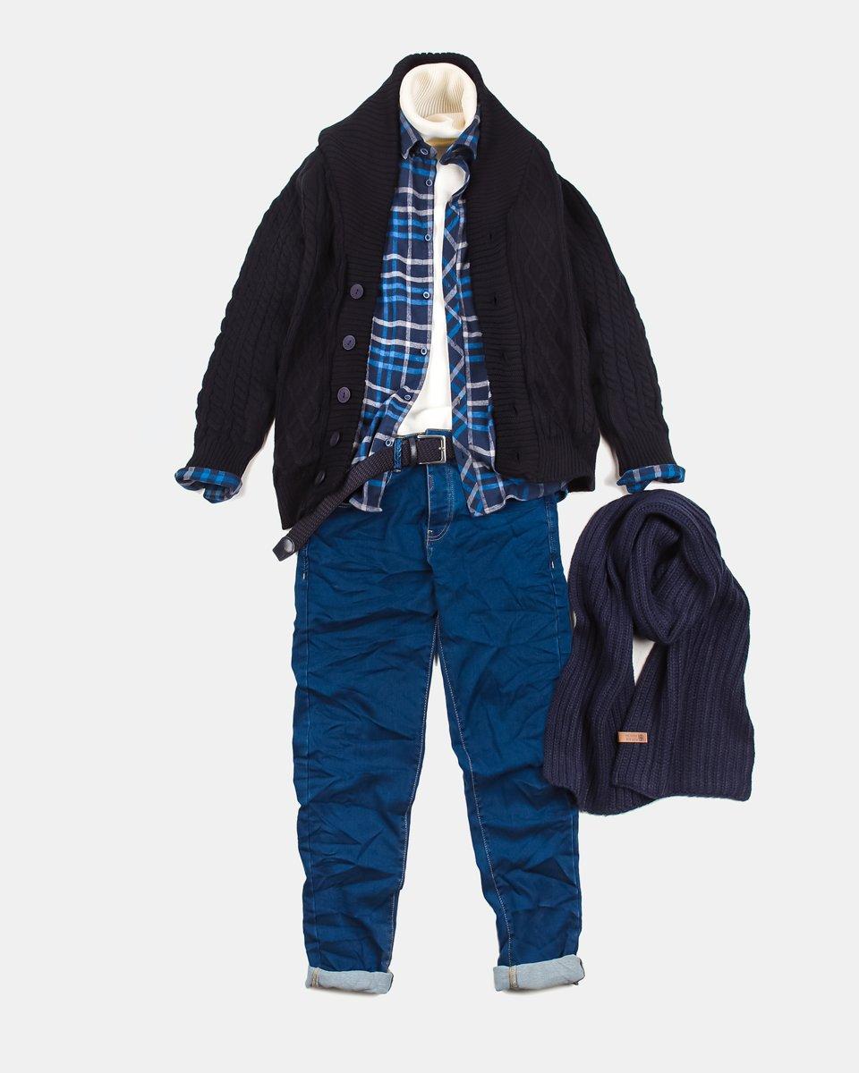Winter Sales Men-Style 2