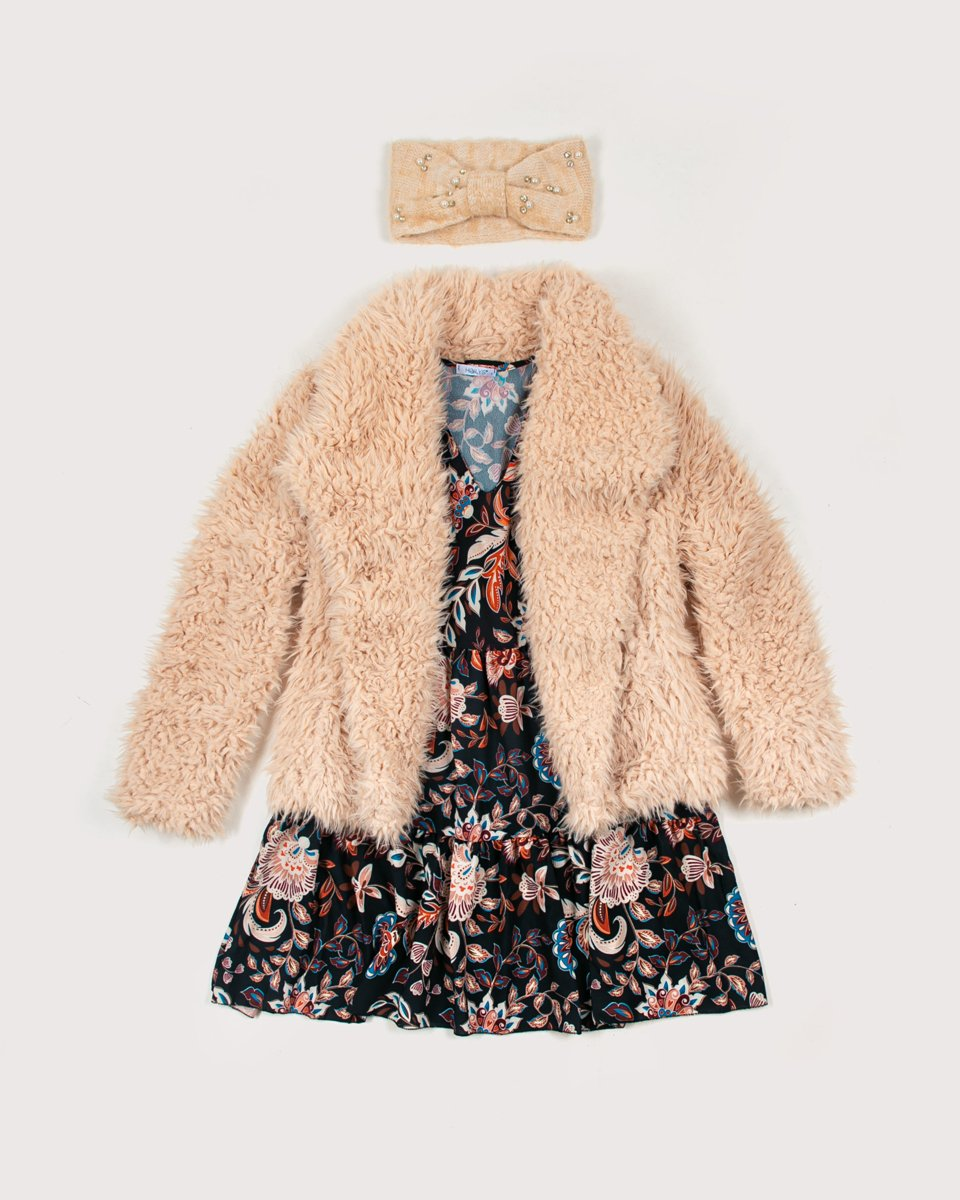 Picture of Winter Sales Women-Style 3