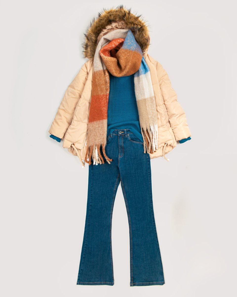 Picture of Winter Sales Women-Style 1