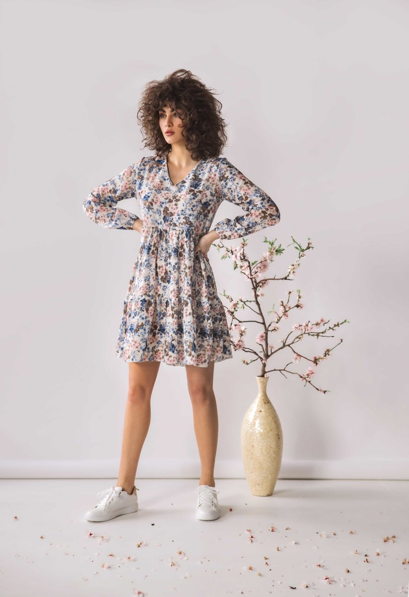 Picture of Spring Collection - Style 3