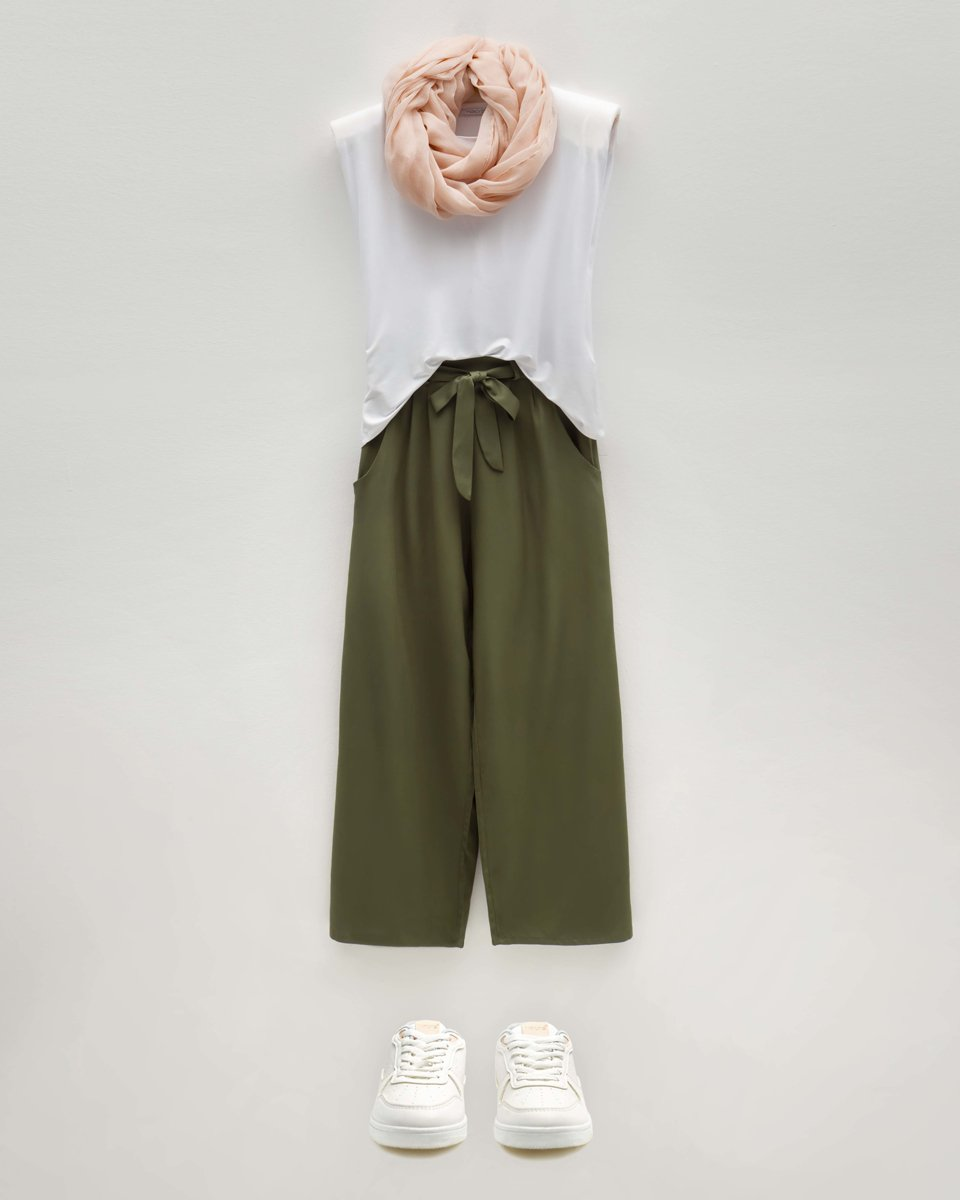 Spring New Collection - Style 2