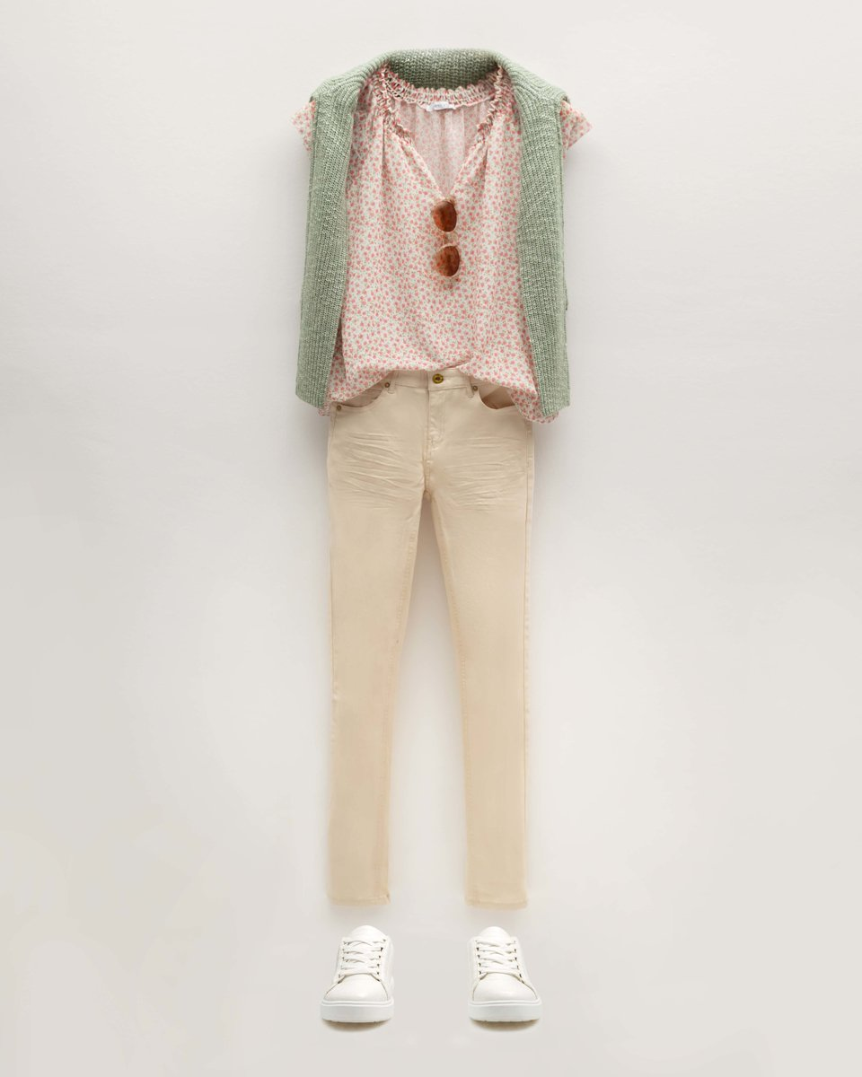 Picture of Spring New Collection - Style 3