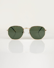 Picture of Thyme lens sunglasses