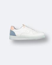 """Γυναικεία Αθλητικά παπούτσια """"Beverly"""" σε Λευκό"""