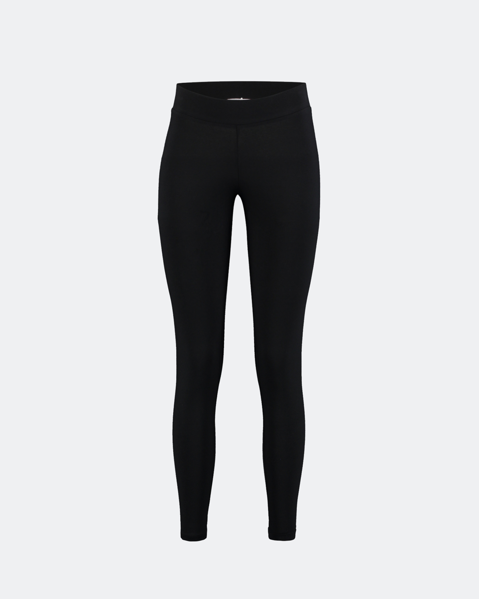 Picture of High-waist Casual Leggings