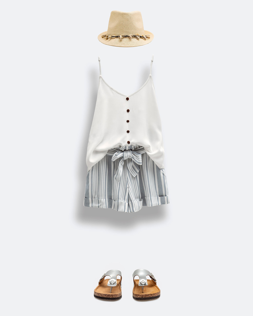 Picture of Summer Collection - New - Style 2
