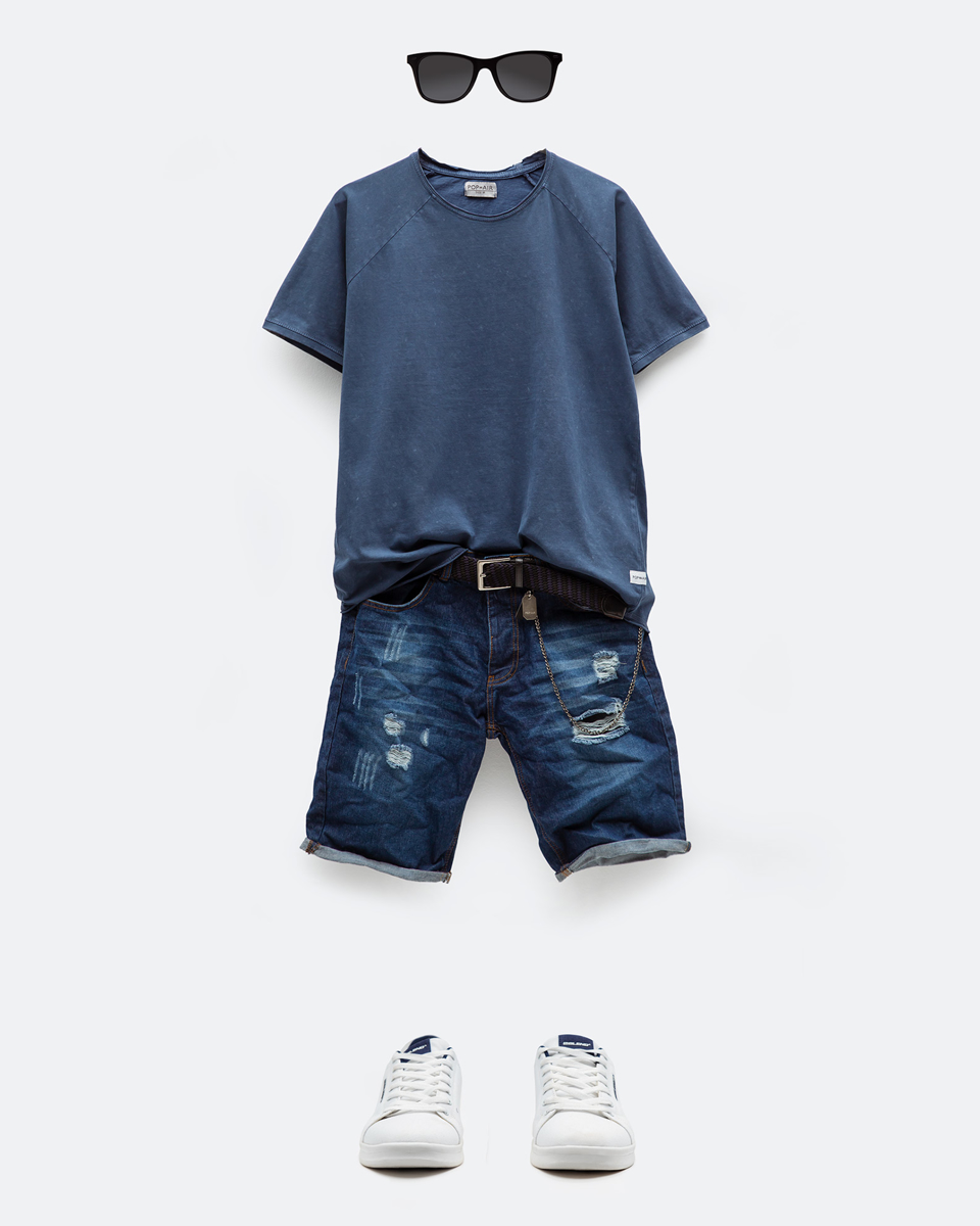 Picture of Summer Collection Men - Style N8