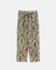 """Picture of Women's Diverse Flowing Wide-Leg Trousers """"Cira"""""""