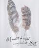 """Γυναικείο Κοντομάνικο T-Shirt """"Cynthia"""" Λευκό"""