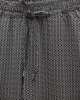 """Picture of Women's Diverse Trousers """"Ricky"""" in Black"""