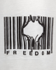 """Picture of T-SHIRT """"Freedom"""""""