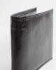 Ανδρικό Πορτοφόλι F-(QD-1931) σε Χρώμα Μαύρο