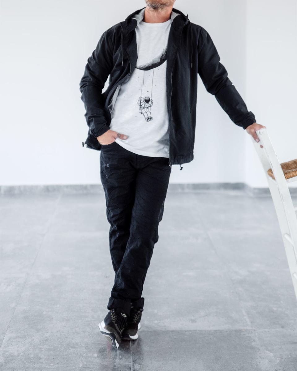 Men Outfit 4