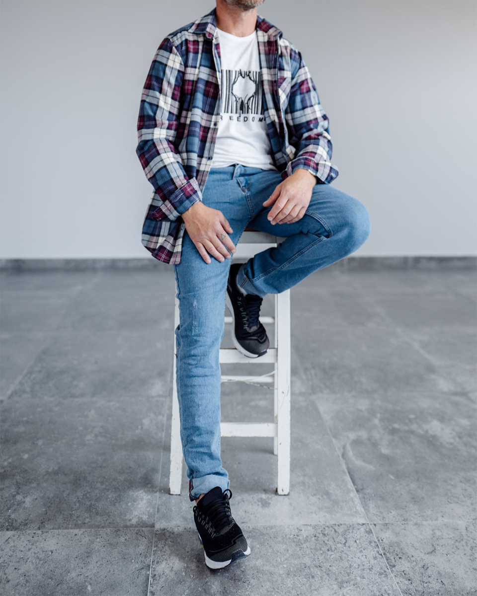 Men Outfit 3
