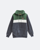 Picture of 3-COLORED HOODIE