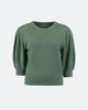 """Picture of KNIT TOP SOFT TOUCH """"Zea"""""""