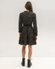 "Picture of MINI FLORAL DRESS ""ALBA"""