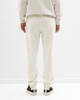 Picture of Men's Jogging Trousers in White