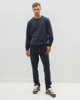 Picture of LOOSE FIT SWEATSHIRT