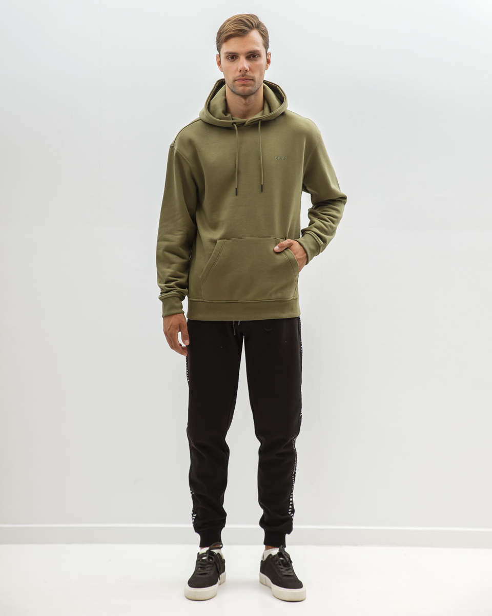 Picture of BASIC HOODIE