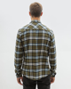 Picture of CKECK OVERSHIRT