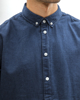 Picture of COLLARED SHIRT