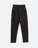 """Picture of JOGGONG TROUSERS """"Stelios"""""""