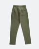 """Picture of JOGGING TROUSERS """"Stelios"""""""