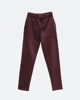 """Picture of JOGGΙNG TROUSERS """"Stelios"""""""