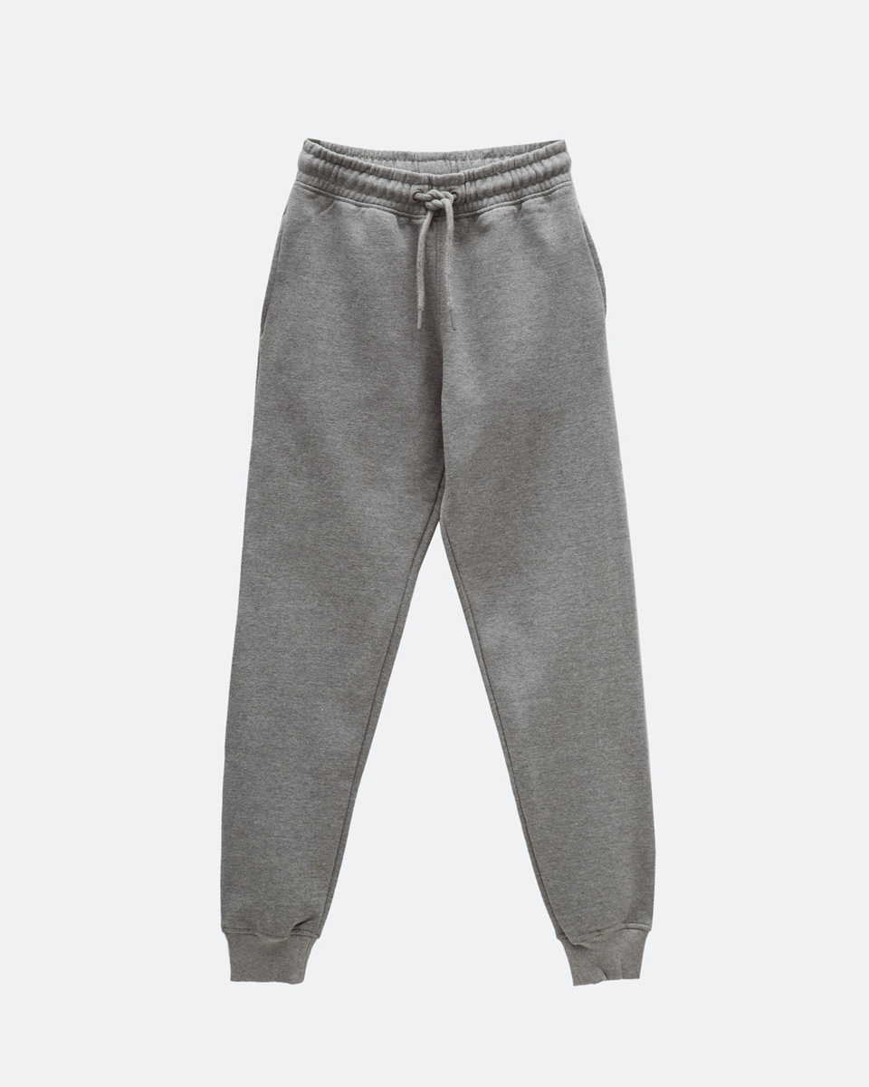 """Picture of JOGGΙNG TROUSERS """"Gregory"""""""