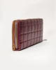 Picture of CARD HOLDER PURSE