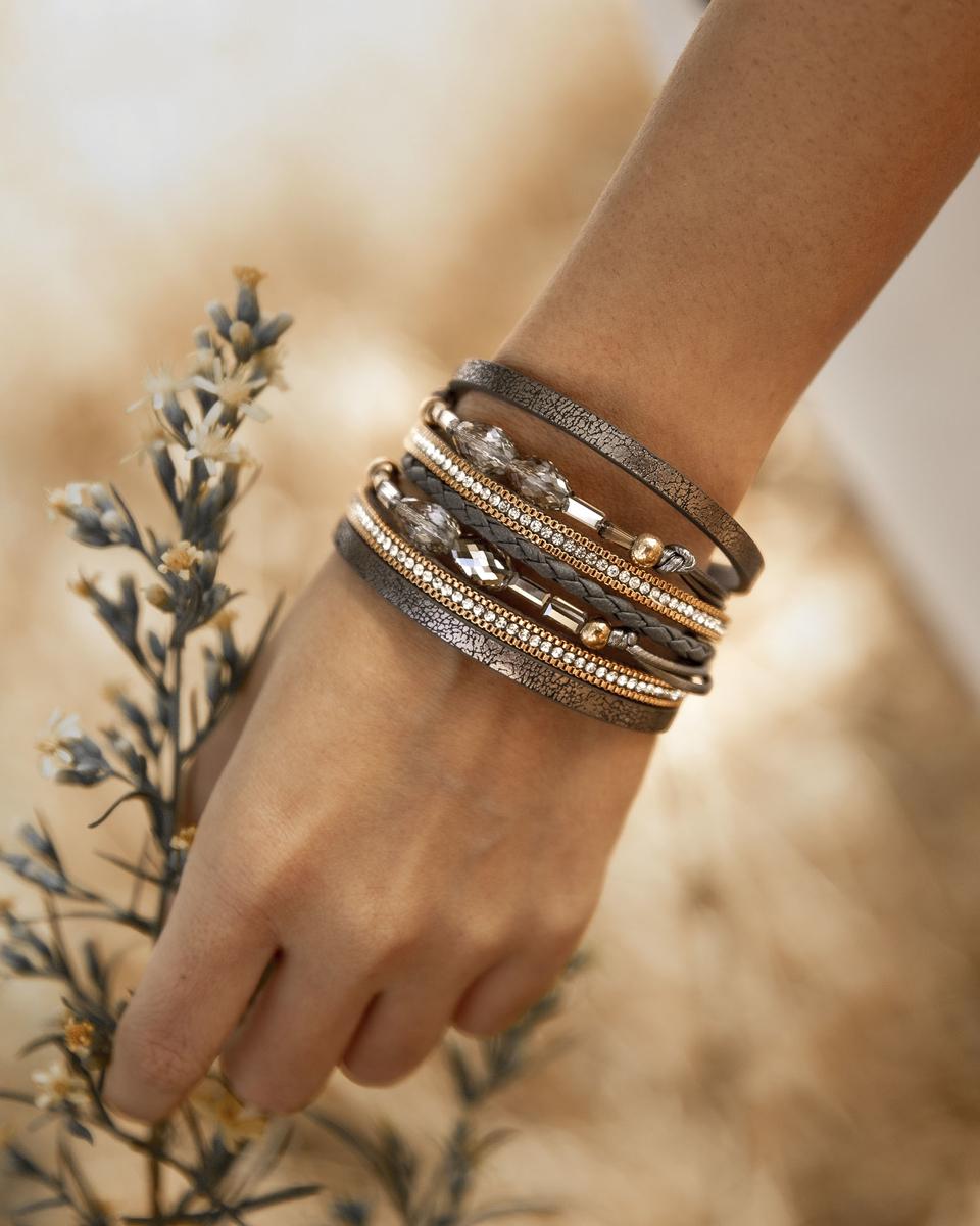 """ΣΕΤ ΒΡΑΧΙΟΛΙΑ """"bracelet-10"""""""