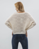 """Picture of SWEATER """"Susa"""""""